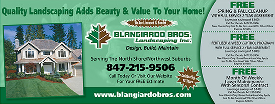 Landscaping coupon ideas furreal unicorn coupon landscape lighting world coupons landscape lighting world coupons special offers holiday gift ideas wine barrel furniturend and share ideas coupon aloadofball Gallery